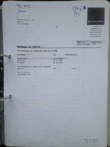 Jyske Banks advokater Nægter at svare den lille kunde der opdager svindel af kunder i Jyske bank Først #snyder en #jysk bank fra en Helsingør afdeling kunder ved nok #svindel, og #lyver derefter i #retsforhold ved hjælp af #Jyskebanks #advokater :-) Så sender #jyske bank Helsingør afdelingen kunden til #slagteren i #Silkeborg, hvor #slagtermester Sorry mener #inkassomester Birgit Buch Thuesen ra inkasso afdelingen jyske bank klar med #kniven :-) Birgit Buch Thuesen #benægter at jyske bank har #ansvar for noget :-) Birgit Buch Thuesen gik så hårdt til værks at #Bush spærrede alle kunden konti i banken, Alene for at aftvinge kunden de #frivillige underskrifter på flere #salgsfuldmagter og åbnede først kundens adgang til disse spærrede #konti i jyske bank efter kunde underskrev, og det helt frivilligt på 2 salgsfuldmagter, For at sikker jyske Banks interesser, som Birgit Buch Thuesen skræv :-) Birgit Buch Thuesen gjorder meget ud af at det var #frivilligt hun fik underskrævet salgsfuldmagt Både på kundens #private #hus og #ejendom, at spærre kunders konti er jo ikke #tvang mener jyske Bank :-) Ligesom jyske Banks #advokater deriblandt Morten Ulrik Gade der mener alt er som det skal være, og altsammen er kundens egen skyld, jyske bank har intet gjort galt og jyske bank har intet ansvar. :-) Lige da som jyske bank Casper Dam Olsen og Nicolai Hansen løbende stillede støre og støre krav om at få sikkerheder, for det falske lån og falske rentebytte af det falske lån, håber du kan følge med, for der er meget lort i sagen her :-) #Jyskebank fortsætter #Udnyttelse og #vildledning For til sidst at kræve pant i hele virksomheden og alt virksomheden ejede Dette ved vi i dag at bedrageriet og svindlen mod kunder i jysk bank, er sket gennem #VILDLEDING og #TVANG :-) Men er det forkert skal jyske bank jo bare tale med kunden, og så sletter vi det som måtte være skrevet forkert Men kærer jyske bank, i kunne jo bare svare istedet for at udnytte jeres magt og penge til at fortsætte med
