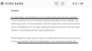 "ADVARSEL MOD STOR DANSK BANK. Når man som kunder i jyskebank åbenlyst bliver bedraget, og Jyske Banks direktion ved det. Men i ond tro lader jyske bank svindle deres kunder, ved hjælp af svig falsk. Hvad kan man så gøre når, jyske bank og deres løgnagtige advokater i Lund Elmer Sandager nægter at kommunikerer. Vi kan kun ADVARER DIG I MOD AT STOLE PÅ JYSKE BANK. DA JYSKE BANK BEVIST LYVER OVERFOR OS KUNDER. Jyske bank indbydes igen til dialog møde, for at gennemgå sagen mod jyske bank for svindlen. :-) I DANMARK STØTTER STATEN BANKERNE DER SOM TAK BEDRAGER DERES KUNDER VED SVIG OG FALSK :-) :-) JYSKE BANK OPFORDRES IGEN TIL PÅ JYSKE BANK TV, AT DULERER ER JYSKE BANK BEDRAGERISK ELLER HÆDERLIG Tør CEO Anders Dam tage opfordring om en offenlig debat Således vi kan gå vores sag om svindel i jyske bank mod familien igennem. :-) Det er handler om bedrageri svindel svig falsk mandatsvig dokumentfalsk manipulation udnyttelse mm. kort sagt Det handler om jyske bank :-) Familien som jyske bank her bedraget i en periode på 9 år. Heraf har jyske bank været bevist om at svindlen var opdaget senest i maj 2016 men CEO Anders Dam valgte at fortsætte bedrageri, og nægte familien dialog. :-) :-) Er lige oplyst af en som ringede, at jyske bank har modtaget 4 bankpakker. Og at flere af de danske banker er statstøttet. :-) :-) Måske derfor lader den Danske Stat Jyske bank overtræde love og regler på stribe. Det er jo åbenbart de danske banker det styre staten, så national banken ingen indflydelse har på dansk økonomi. :-) Hvem vil tage sagen op om de DANSKE BANKER DER SVINDLER. :-) :-) :-) Her er lidt billeder på div. Sprog Hvad ville du gøre når du opdager JYSKE BANK laver bedrageri Og banken nægter at svare dig :-) Шта бисте урадили када открију ЈИСКЕ БАНК прави превару И банка одбија да вам одговори :-) Financial help for lawyer search In the case against Danish bank jyske bank for fraud. :-) Indsæt dit bidrag her. Insert your contribution here Reg. 5479 konto nr. 0004563376 IBAN-kontonummer Account DK0854790004563376 ---------------------- The Danish Bank, deceiving the customer with false loans, and by fraud raises the JYSKE BANK interest rates for a loan that does not exist. :-( Jyske Bank refuses dialogue with the customer, while jyske bank just continue with the fraud crime. FRAUD as Jyske Bank's management CEO Anders Dam from the customer is informed about may 25, 2016 ---------------------- In Danish See more at www.banknyt.dk Pictures of the little annex, the evidence of fraud: https://facebook.com/pg/JyskeBank.dk/photos/?tab=albums&ref=page_internal&mt_nav=1 ------------------------ Small family struggling against Jyske Bank. Jyske Bank has in the 9 years lied to the family about the fake loans, at the 4.328.000 dkkr. To be able to take 2.5 million dkkr in interest from the customer, for a loan the royal bank By not availablenot, but the bank lying about. Jyske bank refuses dialogue. When jyske bank only wants to answer the of the bank's clients who discovers that jyske bank is doing fraud and false in the court. For jyske bank, it is about the law Must jyske bank low fraud and a fake. It wants the Bank the court the words for. Therefore, seeking the family, the financial support to the attorney. ----------------------- Want ATP pension to support jyske bank with the fraud of customers at jyske bank Talking about COUNTERFEITING, EXPLOITATION, FRAUD, breach of MANDATE. violating all the rules and good practice, to be able to yield, fraud < < to deceive the customer at jyske bank And allows ATP PFA, PENSAM and other shareholders jyske bank in now 9 years Has deceived his customer in jyske bank using fake loans, in order to be able to manipulate the client, who was ill after a stroke The customer who did not die and or should have ATP paid to his wife Is småsur over the management of the jyske bank refuses to answer the customer ------------------------ The Danish bank. Jyske Bank Continue fraud by the customer on the 9'end of the year. Although jyske bank CEO Anders Dam. At least 2 years have had the knowledge that the bank is doing fraud. Jyske Bank raises the interest rates of the loans, which do not exist, but as jyske bank, dishonorable and dishonest continues lying in order to cheat the bank's customers. Jyske Bank refuses to stop the fraud of the bank's customer. :-) :-) Die Dänische bank. Betriebe Der JYSKE Bank Weiter Betrug durch den Kunden auf der 9'Ende des Jahres. Obwohl Betriebe der JYSKE bank-CEO Anders Dam Mindestens 2 Jahre haben die Kenntnis, dass die bank tun Betrug. Betriebe der JYSKE bank erhöht die Zinsen der Kredite, die nicht existieren, sondern als Betriebe der JYSKE bank, unehrenhaft und unehrlich ist, weiter zu Lügen, um zu betrügen die Kunden der bank. Betriebe der JYSKE Bank sich weigert zu stoppen, Betrug von Kunden der bank. :-) :-) את דנית הבנק. Jyske Bank המשך הונאה על ידי הלקוח ב-9'סוף השנה. למרות jyske מנכ "" ל הבנק אנדרס הסכר לפחות 2 שנים יש לו את הידע, כי הבנק עושה הונאה. jyske הבנק מעלה את הריבית של הלוואות אשר לא קיימים, אבל כפי jyske bank, מבישה ולא ישר ממשיכה לשקר על מנת לרמות לקוחות הבנק. Jyske הבנק מסרב להפסיק את ההונאה של לקוחות הבנק :-) :-) La banca danese. Jyske Bank Continua frode da parte del cliente il 9'fine dell'anno. Anche se jyske bank CEO Anders Diga Almeno 2 anni di avere avuto conoscenza che la banca sta facendo la frode. jyske bank alza i tassi di interesse dei prestiti che non esistono, ma come jyske bank, disonorevole e disonesti continua distesa per imbrogliare i clienti della banca. Jyske Bank si rifiuta di interrompere la frode dei clienti della banca. :-) :-) デンマークの銀行です。 Jyske銀行 続き 詐欺により、お客様の9'末ます。 がjyske銀行のCEO Andersダム 少なくとも2年間の知識、日本銀行では詐欺です。 jyske銀行の金利の貸出はありませんが、jyske銀行dishonorable、不正の続きの添い寝のためのチ日本銀行のお客様です。 Jyske銀行の拒否を停止する不正の日本銀行のお客様です。 :-) :-) Duński bank. Jyske Bank Dalej oszustwa ze strony klientów na 9'koniec roku. Chociaż dyrektor generalny jyske bank dam Anders Co najmniej 2 lata wiedza o tym, że bank zajmuje się oszustwem. Jyske bank podnosi oprocentowanie, które nie istnieją, ale jak джиске bank jest w porządku i nie fair nadal kłamie, aby oszukiwać klientów banku. Jyske Bank odmawia zaprzestania oszukiwanie klientów banku. :-) :-) Датский банк. Джиске Банк Далее мошенничества со стороны клиентов на 9'конец года. Хотя генеральный директор джиске банк дам Андерс Не менее 2 лет знание о том, что банк занимается мошенничеством. джиске банк поднимает процентные ставки по кредитам, которые не существуют, но как джиске банк, непорядочно и нечестно по-прежнему лжет, чтобы обманывать клиентов банка. Джиске Банк отказывается прекратить обман клиентов банка. :-) :-) El banco danés. Jyske Bank Continuar el fraude por el cliente en la 9'de fin de año. Aunque jyske bank CEO Anders Presa Al menos 2 años han tenido el conocimiento de que el banco está haciendo fraude. jyske bank eleva las tasas de interés de los préstamos que no existen, pero como jyske bank, deshonrosa y deshonesto sigue mintiendo con el fin de engañar a los clientes del banco. Jyske Bank se niega a detener el fraude de los clientes del banco. :-) :-) คนเดนมาร์กธนาคาร. Jyske ธนาคาร ทำต่อไป หลอกลโดยที่ลูกค้าที่ 9'สิ้นปี. ถึงแม้ว่า jyske ธนาคารของซีอีโอแอนเดอร์เด อย่างน้อย 2 ปีแล้วคนก็มีความรู้ที่ธนาคารกำลังทำอะไรเลยฐานต้มตุ๋นหลอกลวง jyske ธนาคารต่างหาที่สนใจการเต้นของเงินกู้นัซึ่งไม่มีตัวตนแต่ jyske ธนาคาร dishonorable และไม่ซื่อสัตย์ต่อไปโกหกเพื่อที่จะโกรธนาคารลูกค้าค่ะ Jyske ธนาคารปฏิเสธที่จะหยุดคนหลอกลของธนาคารลูกค้าค่ะ :-) :-) Danimarka Bankası. Jyske Bank Devam bu yıl 9' Müşteri tarafından dolandırıcılık;end. Ancak jyske bank CEO'SU Anders Dam En az 2 yıl banka dolandırıcılığı yaptığı bilgisi vardı. jyske bank bulunmayan kredilerin faiz oranlarını artırdı, ama jyske bankası olarak, onursuz ve sahtekar banka müşterileri aldatmak için yalan söylemeye devam ediyor. Jyske Bank müşterilerinin dolandırıcılık durdurmak için reddediyor. :-) :-) La banque danoise. Jyske Bank Continuer la fraude par le client sur le 9'à la fin de l'année. Bien que jyske bank chef de la direction Anders Barrage Au moins 2 ans ont eu la connaissance que la banque est en train de faire de la fraude. jyske bank soulève le taux d'intérêt des prêts qui n'existent pas, mais que jyske bank, déshonorante et malhonnête continue de mentir dans le but de tromper les clients de la banque. Jyske Bank refuse de cesser la fraude de la les clients de la banque. :-) :-) Den danske bank. Jyske Bank Fortætter svindel af kunde på 9'ende år. Selv om jyske bank CEO Anders Dam I mindst 2 år har haft viden om at banken laver bedrageri. jyske bank hæver renter af lån der ikke findes, men som jyske bank, uhæderligt og uærligt fortsætter, lyver om for at snyde bankens kunder. Jyske Bank nægter at stoppe svindlen af bankens kunder. :-) :-) Så hvad kan vi gøre, udover at blive røvet af jyske bank med falsk lån. :-) :-) Se mere på www.banknyt.dk Lille familie kæmper mod Jyske Bank. :-) :-) Jyske Bank har i 9 år løjet over for familien om falsk lån, på 4.328.000 dkkr. For at kunne tage 2.5 milioner kroner i rente fra kunden, for et lån jyske bank ved ikke findes, men bevist lyver om. Jyske bank nægter dialog. Da jyske bank kun ønsker at svare de af bankens kunder som opdager at jyske bank laver svig og falsk i retten. For jyske bank handler det om jura Må jyske bank lave svig og falsk. Det ønsker den store Danske Bank rettens ord for. Derfor søger familien øknomisk støtte til advokat. Derfor søger familien øknomisk støtte til advokat. :-) Støtte søges til sag, mod stor Dansk Bank som lave svig mod kunder. Indsæt dit bidrag her. Reg. 5479 konto nr. 0004563376 IBAN-kontonummer DK0854790004563376 swift NYKBDKKK Støtten buges til advokat regninger Hjælp til at stoppe svig i jyske bank mod bankens kunder."